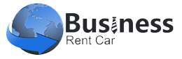 rent a car business bucuresti otopeni